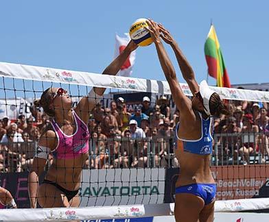 beachsport it home 013